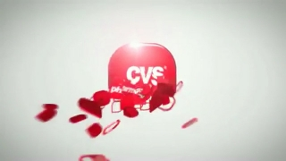 CVS // Double Loving
